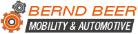 Bernd Beer Consulting - Mobility & Automotive